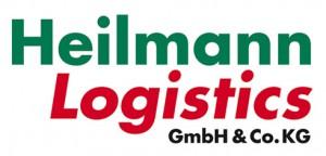 logo_heilmann-logistics