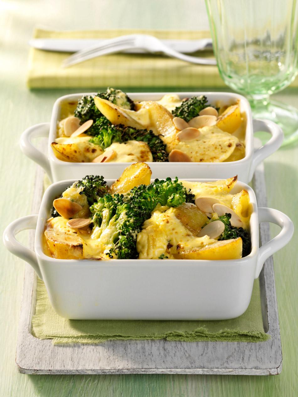 kartoffel-broccoli-gratin