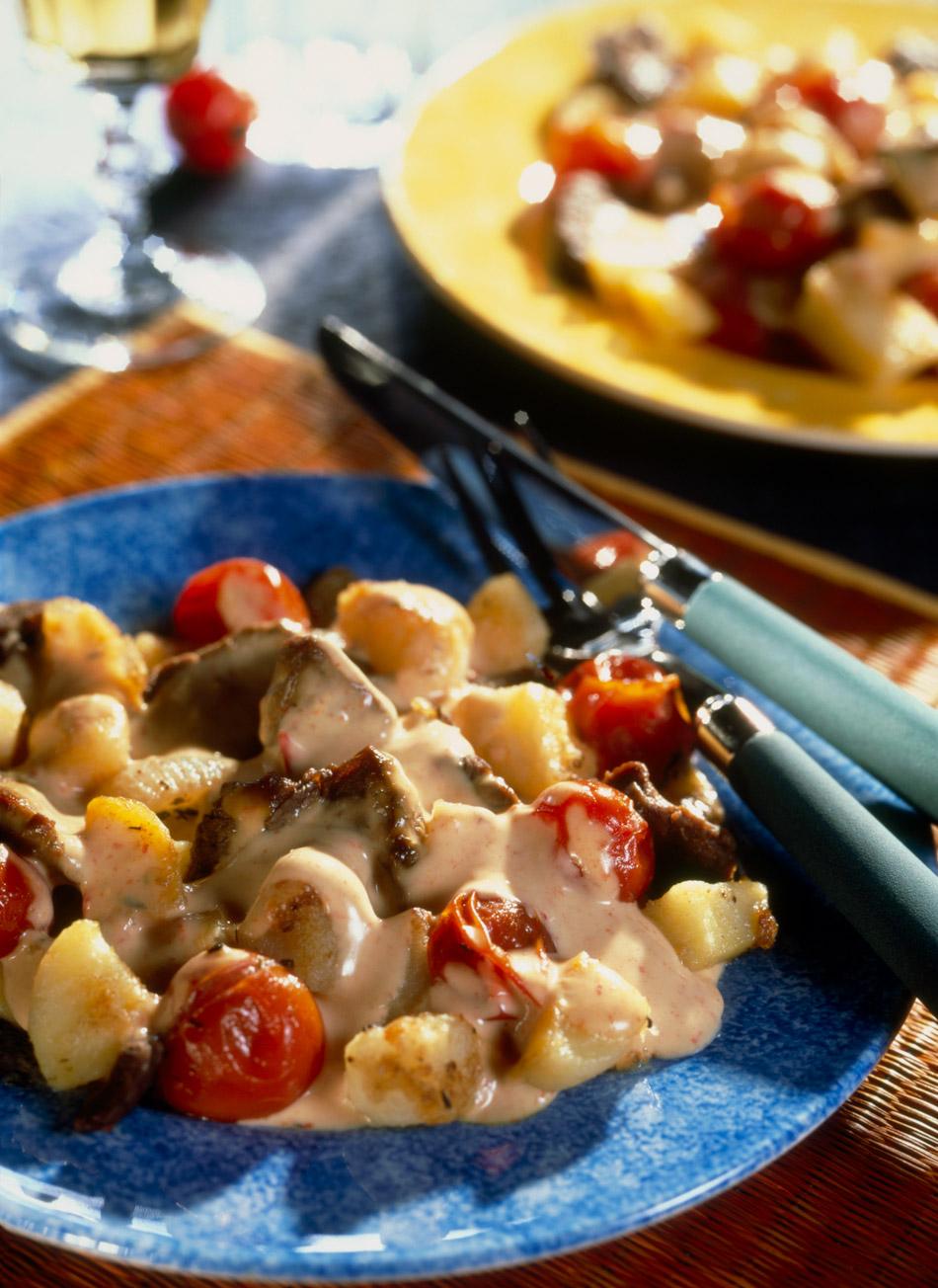 spanisches-kartoffelragout